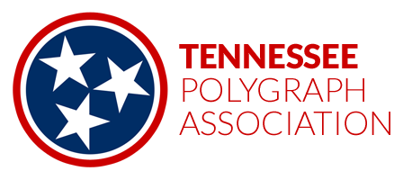 Tennessee Polygraph Association Logo